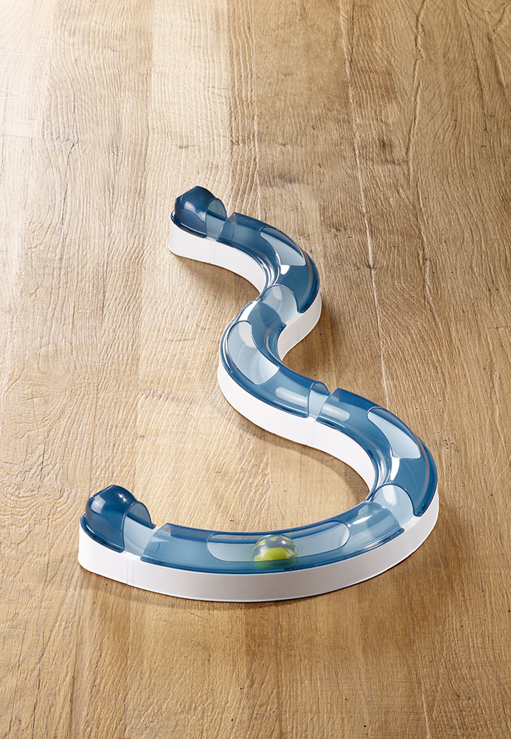 Catit Senses Play Circuit