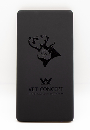 Vet-Concept Powerbank Softtouch